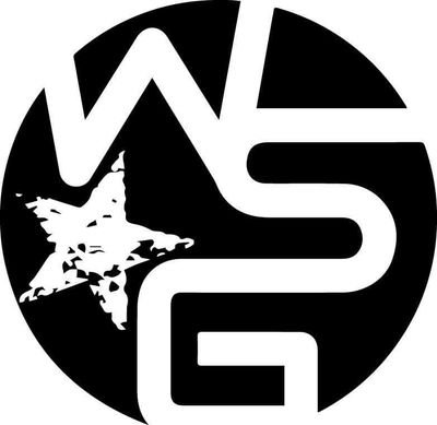 Featured Gamer: WSG Crypto