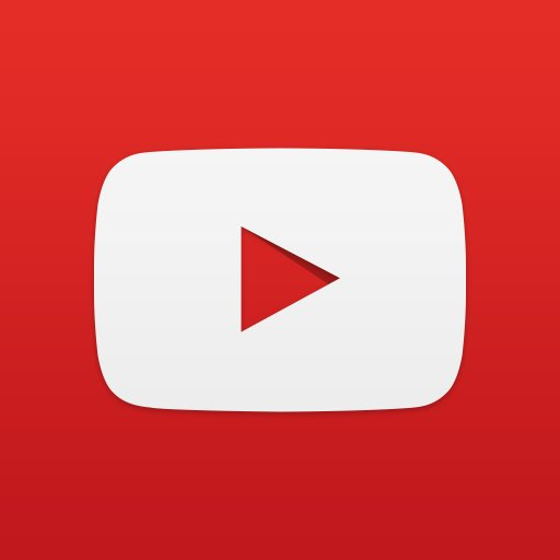 WSG Collection: YouTube Streaming