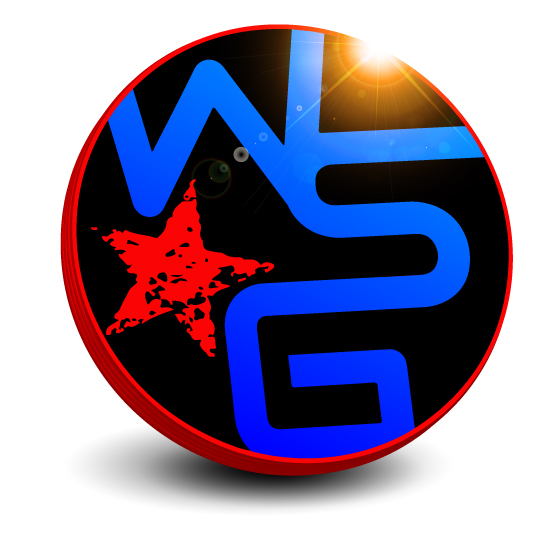 WSG Collection: WORLDSTAR