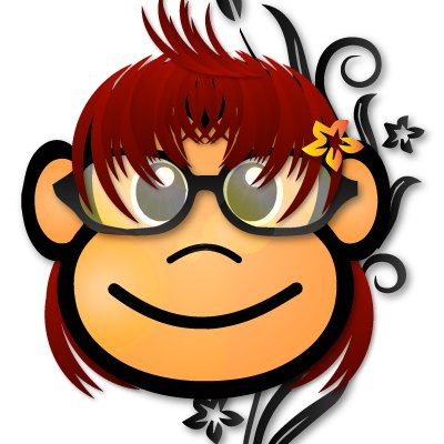 Featured Gamer: SheMonkey
