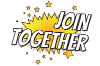 jointogether