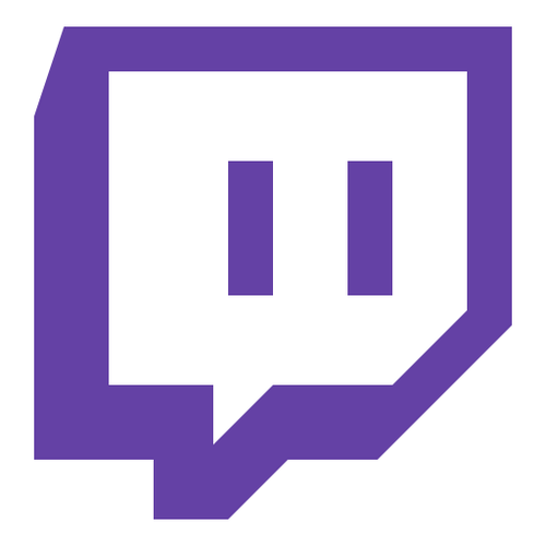 WSG Collection: Twitch Streaming