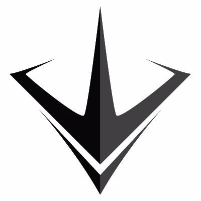 Featured Game: Paragon