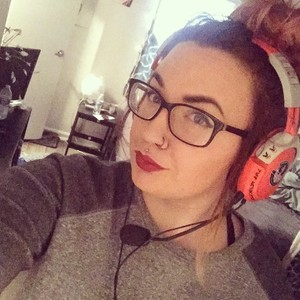 Featured Gamer: BbysGotSkillz
